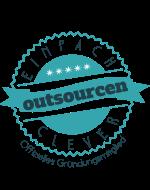 Gründungsmitglied Einfach Clever Outsourcen Virtuelle Assistentin
